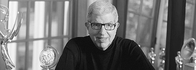 Fallece Marvin Hamlisch, compositor de 'El golpe'