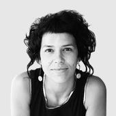 Yolanda Veiga