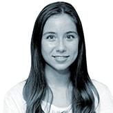 Marta Ballester
