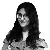 Laura Chirivella