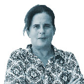 Cristina Grau