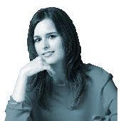 Rosa Rodríguez