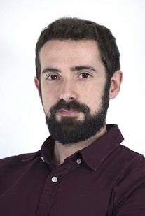 Enrique Sánchez Huertas