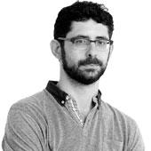 Joaquín Batista