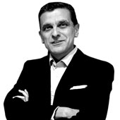 Pablo Salazar