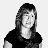 María José Tomé