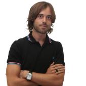 Fran Gavilán / agencias