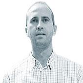 Juan Carlos Valldecabres