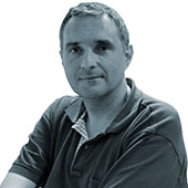 Juan Sanchis