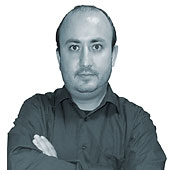 Juan Carlos Villena