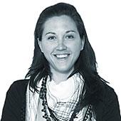 Marta Palacios