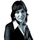 Alicia Talavera
