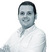 Alejandro Martí