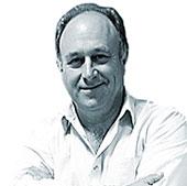 Vicente Lladró