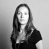Alicia Negre