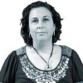 Lola Soriano