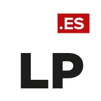 LP.ES