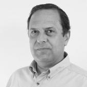 J. Luis Alvarez / agencias