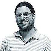 Moisés Rodríguez Plaza