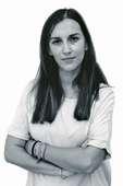 Marta Hortelano