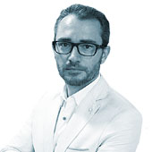 Álvaro Mohorte