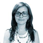 Inés Herrero