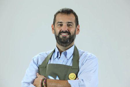 David de Jorge