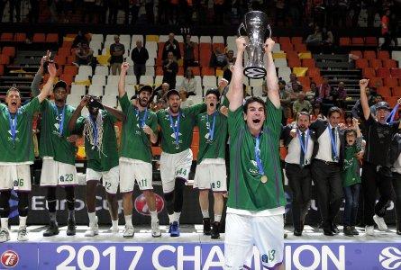 Eurocup (Baloncesto)