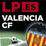 Buena racha del Valencia CF