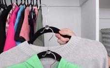 7 trucos para mantener tu casa ordenada que arrasan en la red