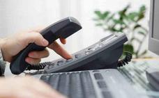 Teléfonos de atención al cliente: todo lo que necesitas saber