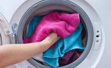 ¿Las secadoras realmente estropean la ropa?