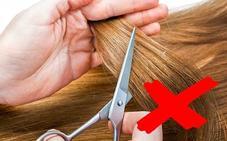 7 mitos sobre el cuidado del cabello, desmentidos