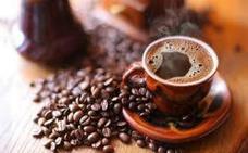Cómo preparar el mejor café en casa: 4 trucos útiles