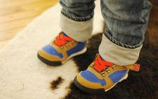 Cómo elegir el calzado adecuado para la vuelta al cole
