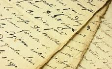 ¿Por qué el papel antiguo se vuelve de color amarillo?