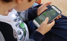 Cómo proteger a los menores de contenidos inadecuados en los smartphones