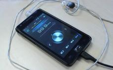 Escuchar la radio en el móvil: estas son las diferentes opciones