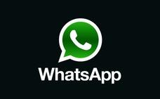 ¿Es legal compartir capturas de conversaciones de WhatsApp?