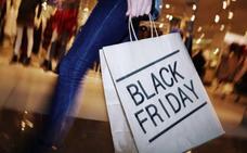 Cómo comprar en el Black Friday y salir airoso