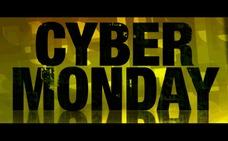 'Cyber Monday': ¿Qué es y por qué se celebra?