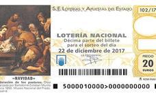 5 consejos de la OCU para comprar, compartir y regalar décimos de la Lotería de Navidad con seguridad