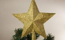 Velas, campanas, estrellas... ¿cuál es el significado de los adornos de Navidad?