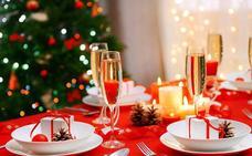 ¿Suben los alimentos de precio en Navidad? Así puedes comprar barato