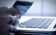 7 puntos de seguridad a tener en cuenta si piensas hacer tus compras de rebajas por Internet
