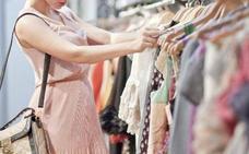 ¿Por qué es tan importante lavar la ropa nueva antes de usarla?
