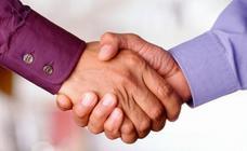 Consejos para comprar de forma segura en plataformas de segunda mano