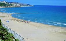 Precio del peaje en la AP-7 a Benicàssim y las playas de Castellón