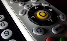 Cómo sintonizar la TDT y los canales de nuestra televisión, paso a paso
