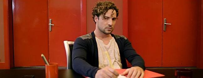 Diez mil maneras single de david bisbal